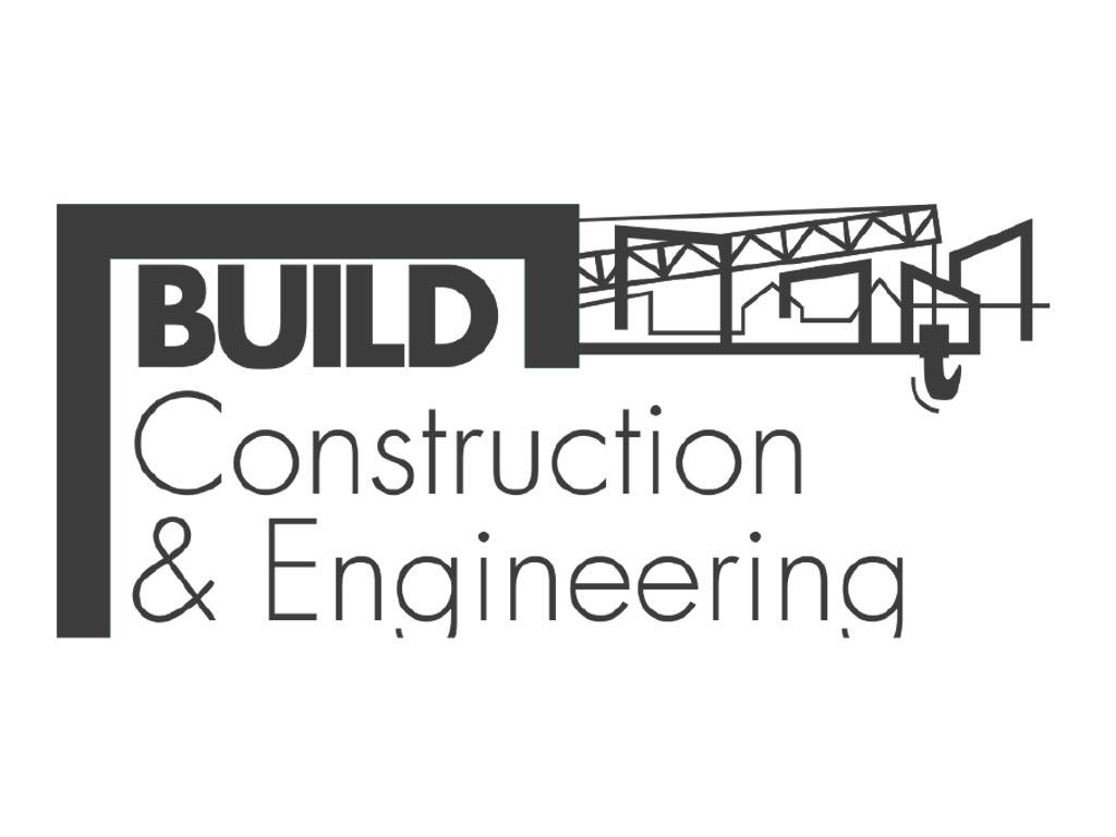 Build (Construction & Engineering) Awards