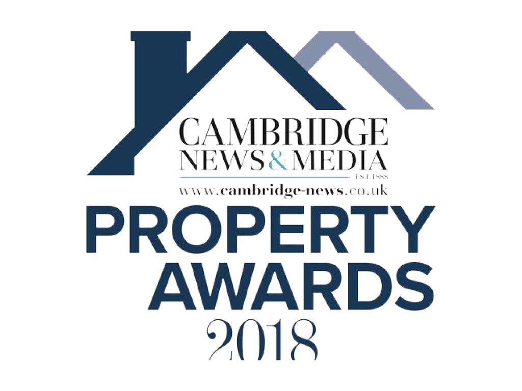 Cambridge Property Awards
