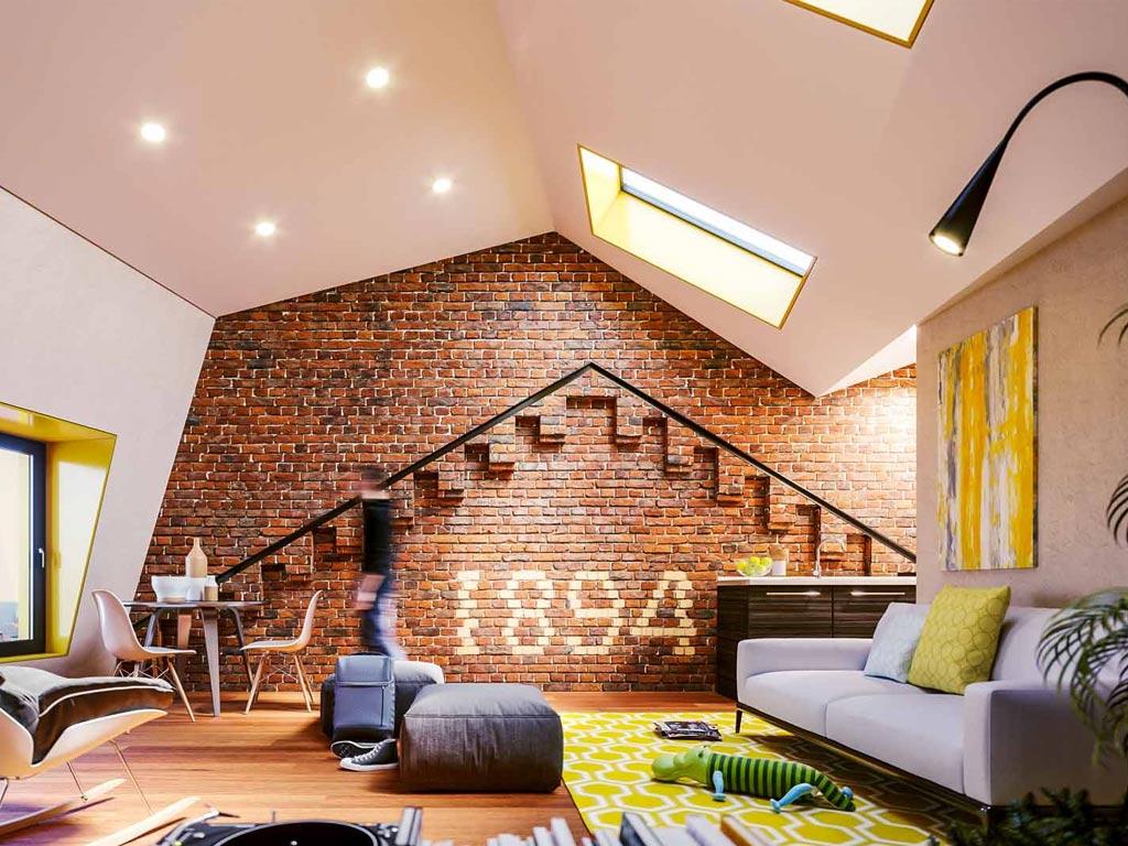 architects cambridge uk
