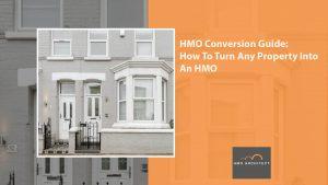 hmo conversion
