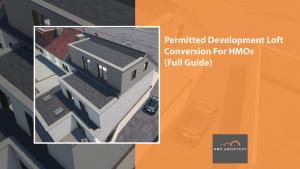 Permitted Development Loft Conversion